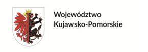 Wojewodztwo Kujawsko Pomorskie
